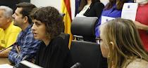 Formalizada la petición de la Comisión de Investigación que reclamó FTF