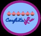 ConfeitaLia