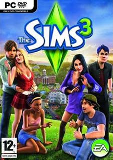 The Sims 3 Collection – PC