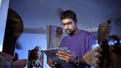 Yamini Chandrashekar movie photos gallery-thumbnail-16