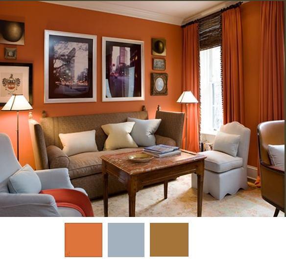 decorando dormitorios que cortinas uso para mi sala