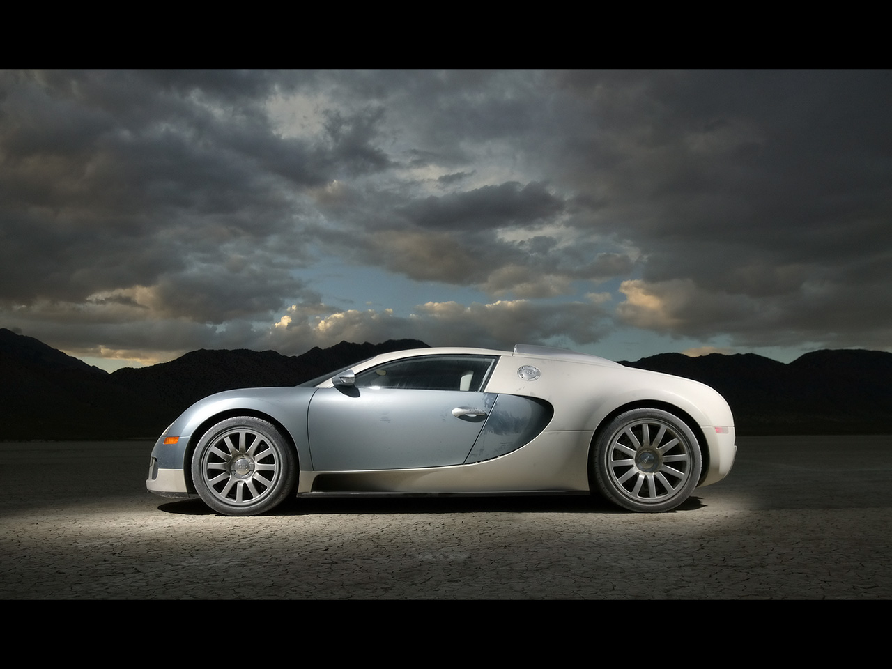 dr sous how much does it cost to own a bugatti veyron not buying just ma. Cars Review. Best American Auto & Cars Review