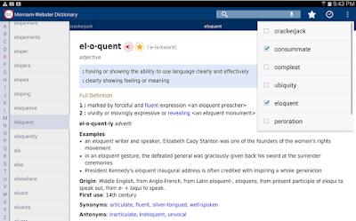 http://www.techpro10.com/2015/06/best-5-offline-dictionary-app.html
