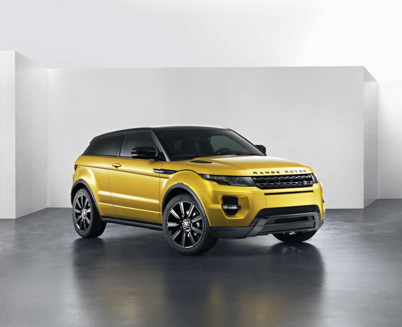Range+Rover+Evoque+Sicilian+Yellow+Limit...tion+1.jpg