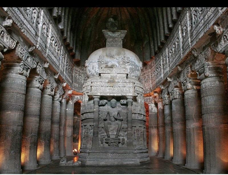 ajanta-caves-india-12%255B1%255D.jpg