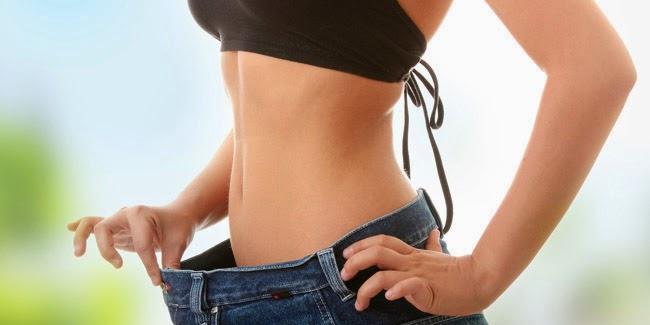 Kesehatan : Mengetahui Cara Diet Paleo