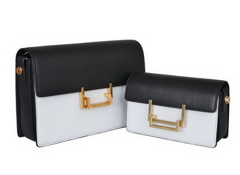 Replica Yves Saint Laurent Bag comes with  Serial and model numbers,the YSL  dust bag,care booklet,YSL cards. e764d8b069