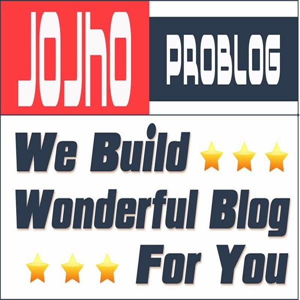 รับทำเว็บไซด์ สร้างเว็บ ด้วย Blogger และ ทำ SEO เพื่อโปรโมทเว็บ คุณภาพเกินราคา พร้อมให้คำปรึกษาแนะนำเทคนิคต่างๆ ในเรื่อง การสร้าง Blog , การทำ Seo และ สอน Amazon สายคุณภาพ