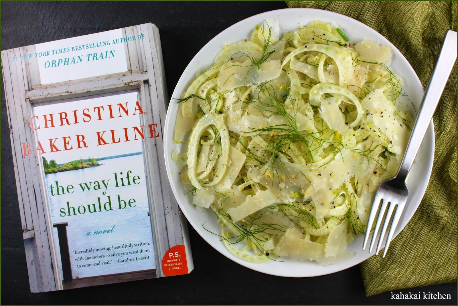 kahakai kitchen the book tour stops here