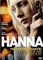 download Hanna 2011 Filme