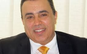 Mehdi Jomâa