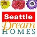 Search for all Seattle Homes for Sale