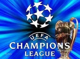Daftar Tim yang Lolos Langsung Ke Babak Penyisihan Group Liga Champions Uefa 2013-2014