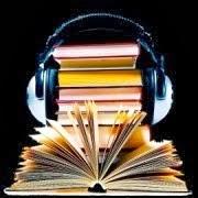 Radio Novela Espírita