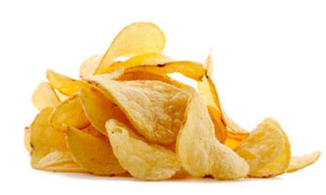 E Information 15 Makanan Yang Cepat Bikin Gemuk
