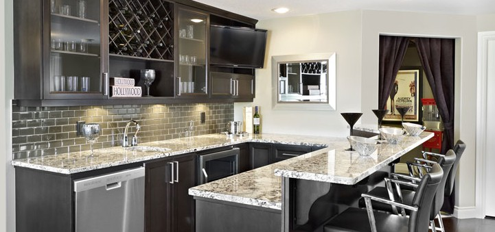 Kitchen cabinets edmonton edmonton stc custom cabinets for Kitchen cabinets edmonton