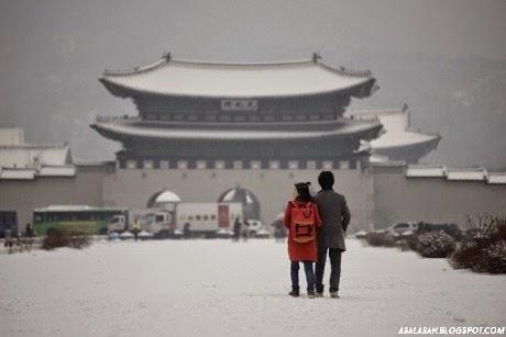 http://asalasah.blogspot.com/2014/11/rahasia-korea-selatan-punya-koneksi.html