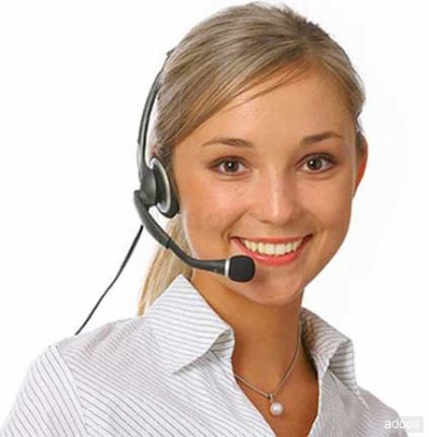 offshore outsourcing blog list of call centers in cebu