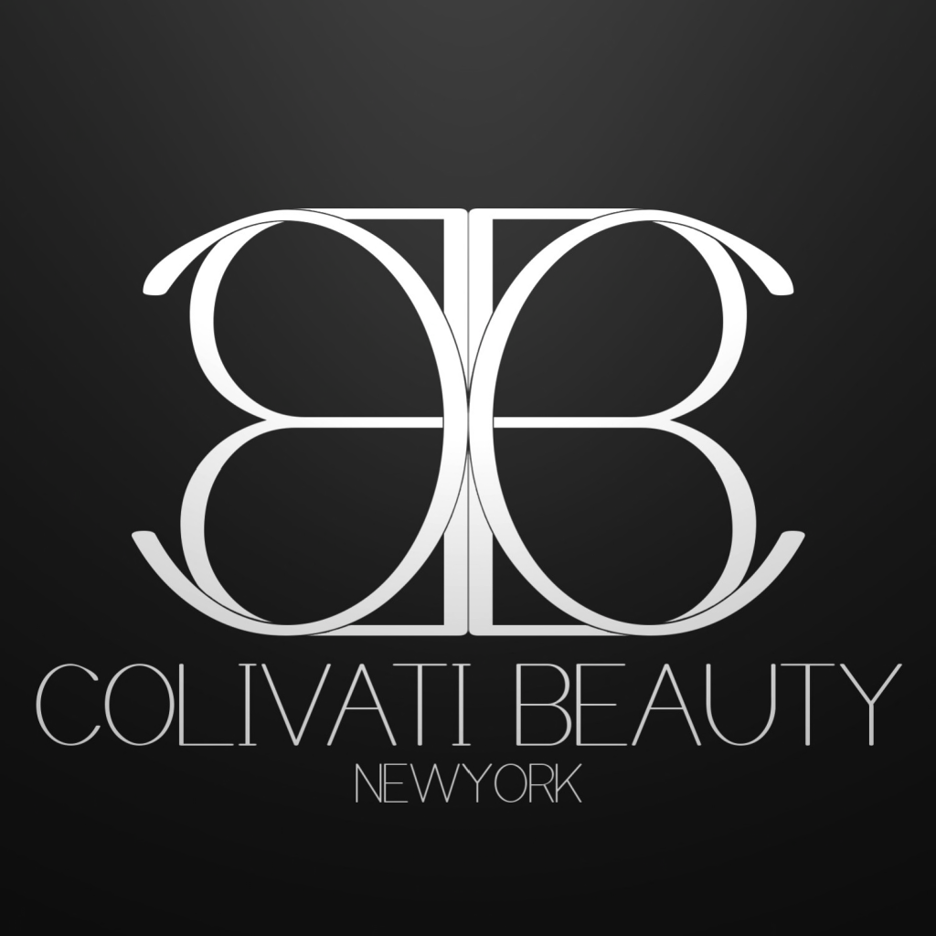 Colivati Beauty