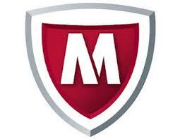 download free McAfee Stinger 12.0.0.521 - تحميل برنامج الحماية مكافى ستينغر 2013