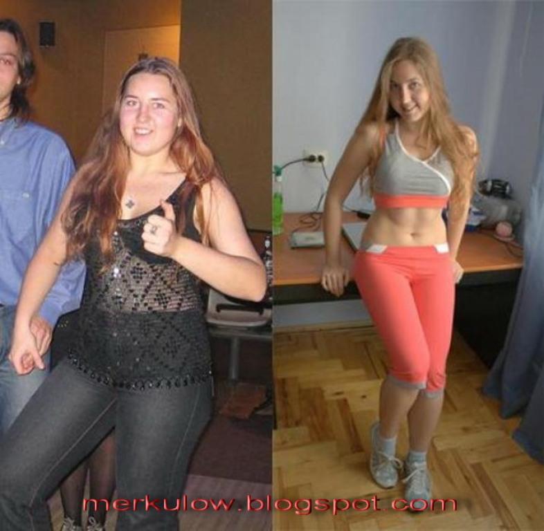 диетолог хочу похудеть