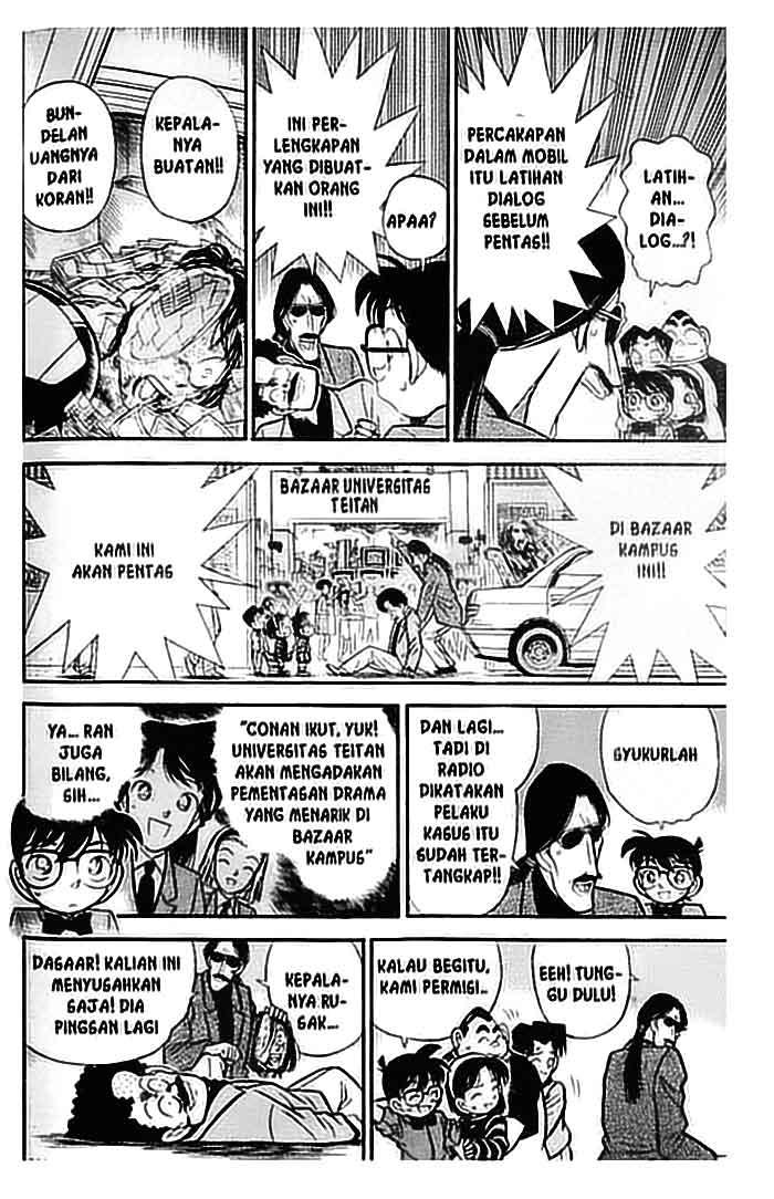 Dilarang COPAS - situs resmi www.mangacanblog.com - Komik detective conan 083 - benarkah!? 84 Indonesia detective conan 083 - benarkah!? Terbaru |Baca Manga Komik Indonesia|Mangacan