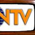 NTV HD