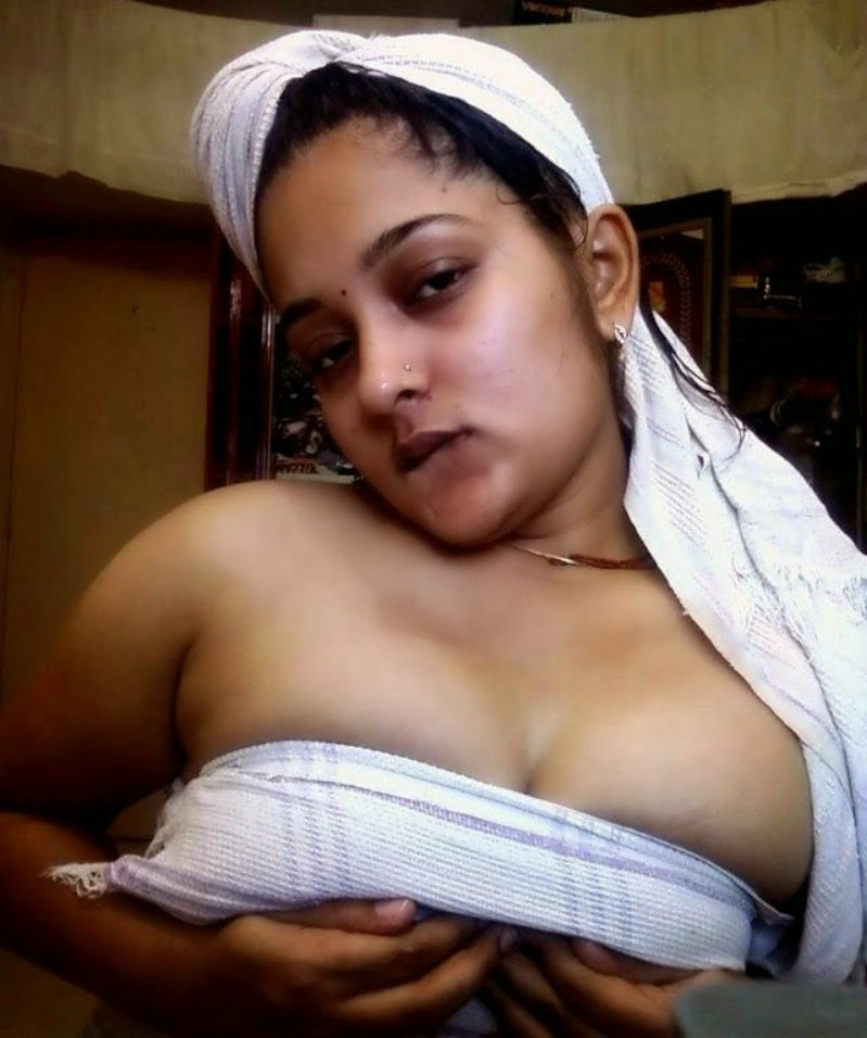 Tamil hot nude pics