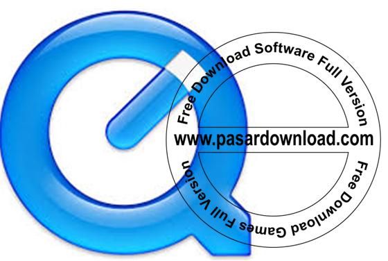 Download Quicktime Pro 7.7.5.80.95 Full Keygen