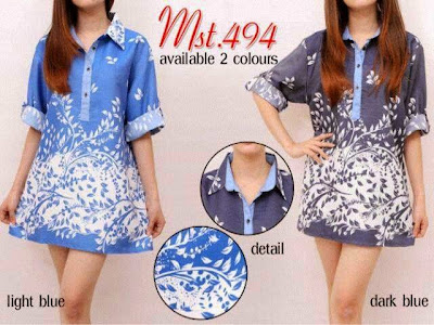 http://www.niztcollection.com/2014/08/floria-denim-ms45.html