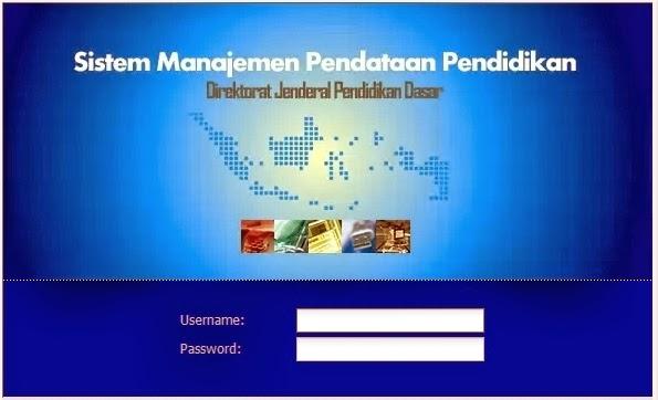 Download Aplikasi Dapodik Pendidikan Dasar Versi 2.0.6