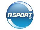 nile sports tv online