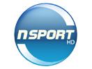 N Sport Poland
