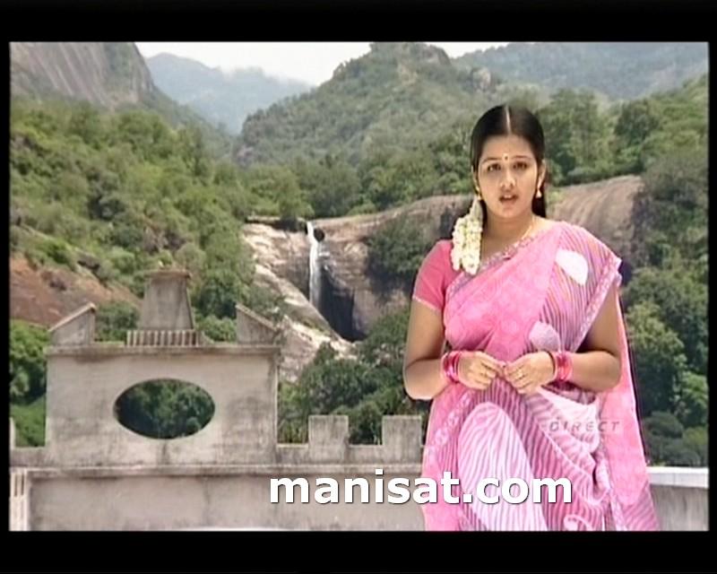 Karthigai Pengal Sun Tv New Serial