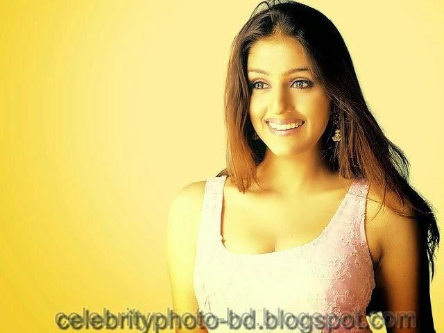 Aarti+Chhabria+HD+Wallpaper004