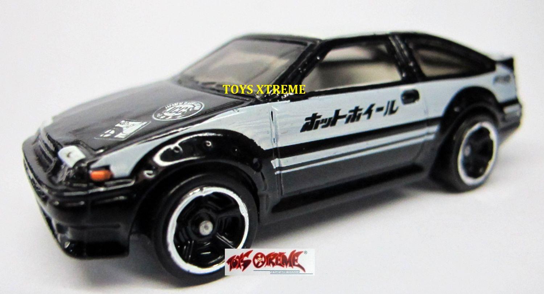 Toyota+AE-86+Corolla-0.0.