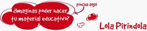 http://www.edicioneslolapirindola.com/recursos/index.asp