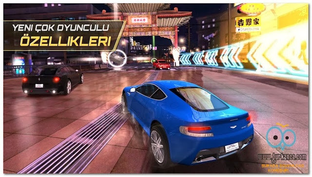 asphalt-7-full-android-apk-indir