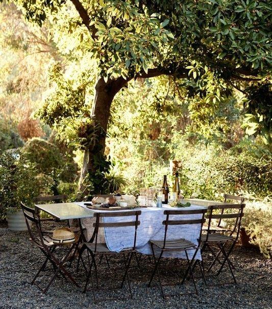 terraco jardins brunch:Deixo-vos aqui imagens inspiradoras para todo o o tipo de ambientes e