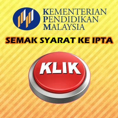 http://semaksyarat.info/index.html