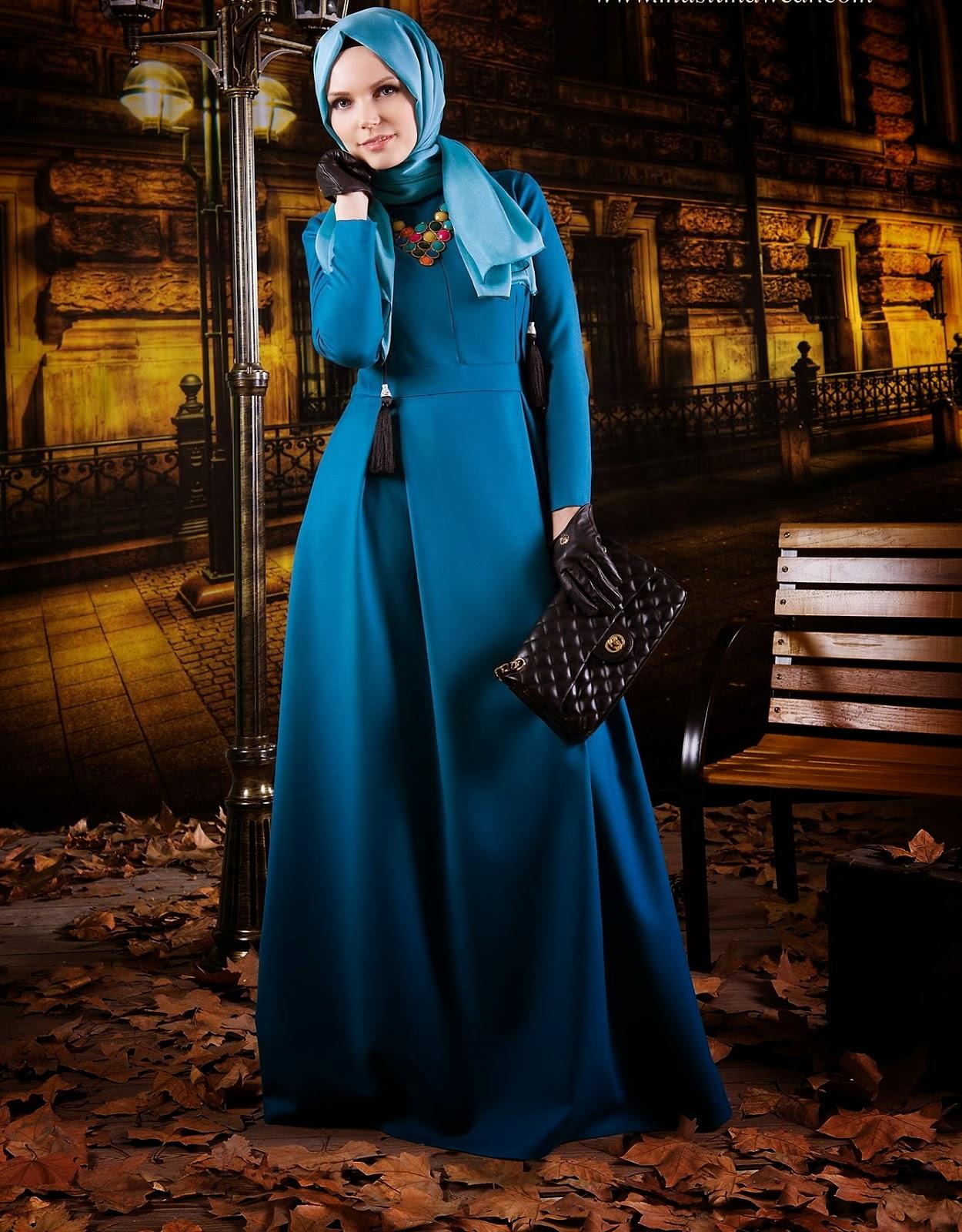 Muslima Tesett%C3%BCr+Giyim 2013 2014+Sonbahar Kis+Koleksiyonu 16 ucuz tesettür abiye modelleri,uzun abiye modelleri ve fiyatları,kapalı abiye modelleri genç,abiye modelleri ve fiyatları 2014,abiye elbiseler,abiye elbise modelleri ve fiyatları,genç kız abiye modelleri ve fiyatları,2015 abiye