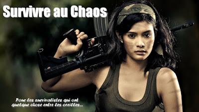 Survivre au Chaos