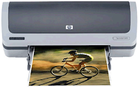 HP Deskjet 3620 Driver Download For Mac, Windows