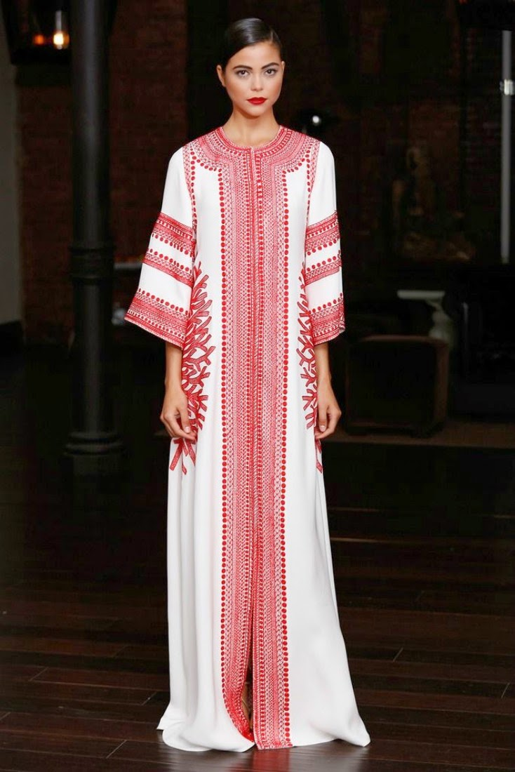 Shop for caftans at thritingetqay.cf Free Shipping. Free Returns. All the time.