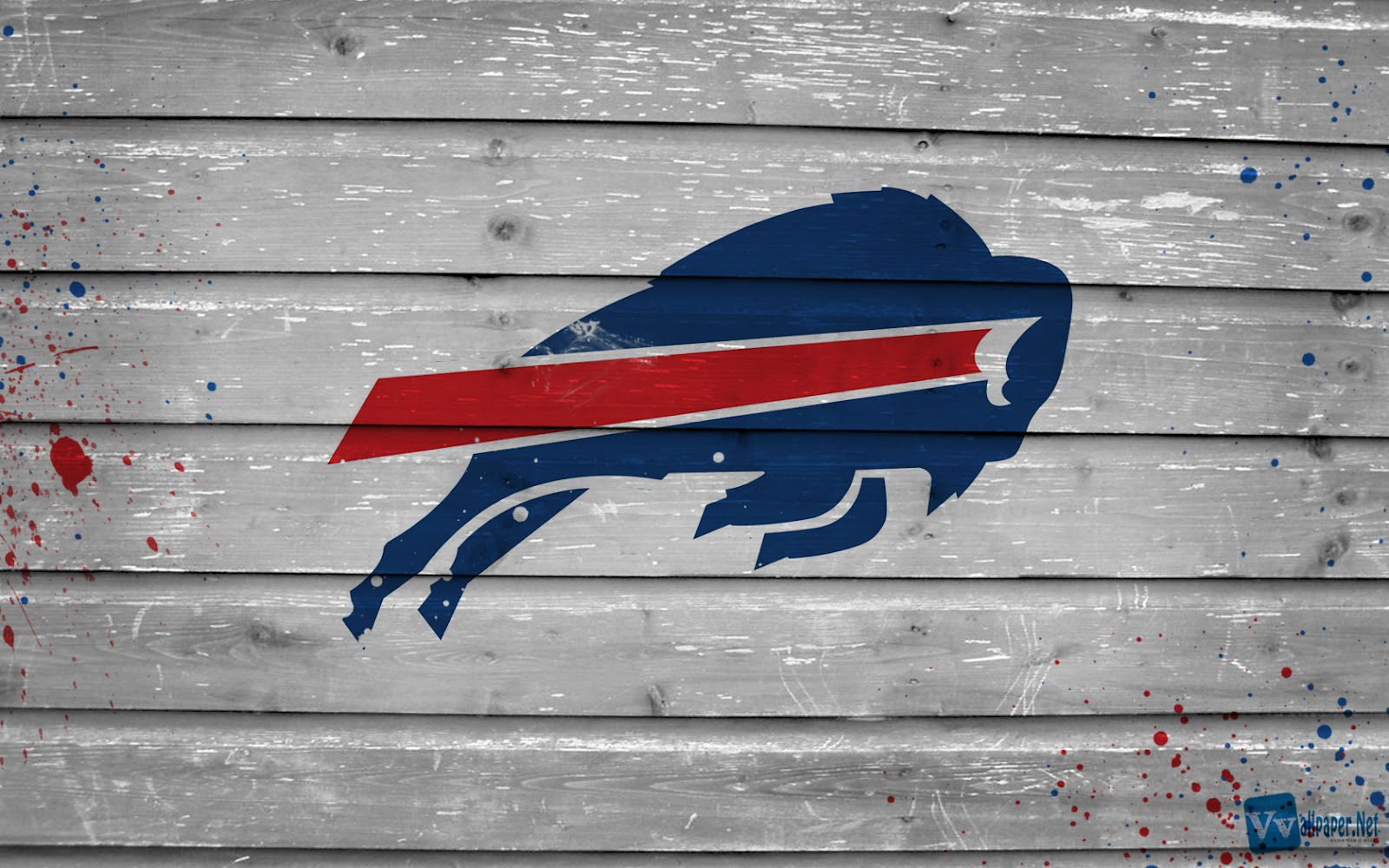 http://1.bp.blogspot.com/-pfzJN436Jwc/T37PtKtWtYI/AAAAAAAABIU/Lsdvy66QFz0/s1600/Buffalo_Bills_Logo_Paint_Splash_Wood_Texture_Desktop+Wallpaper-Vvallapper.Net.jpg