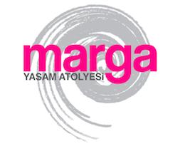 Marga Yasam Atolyesi