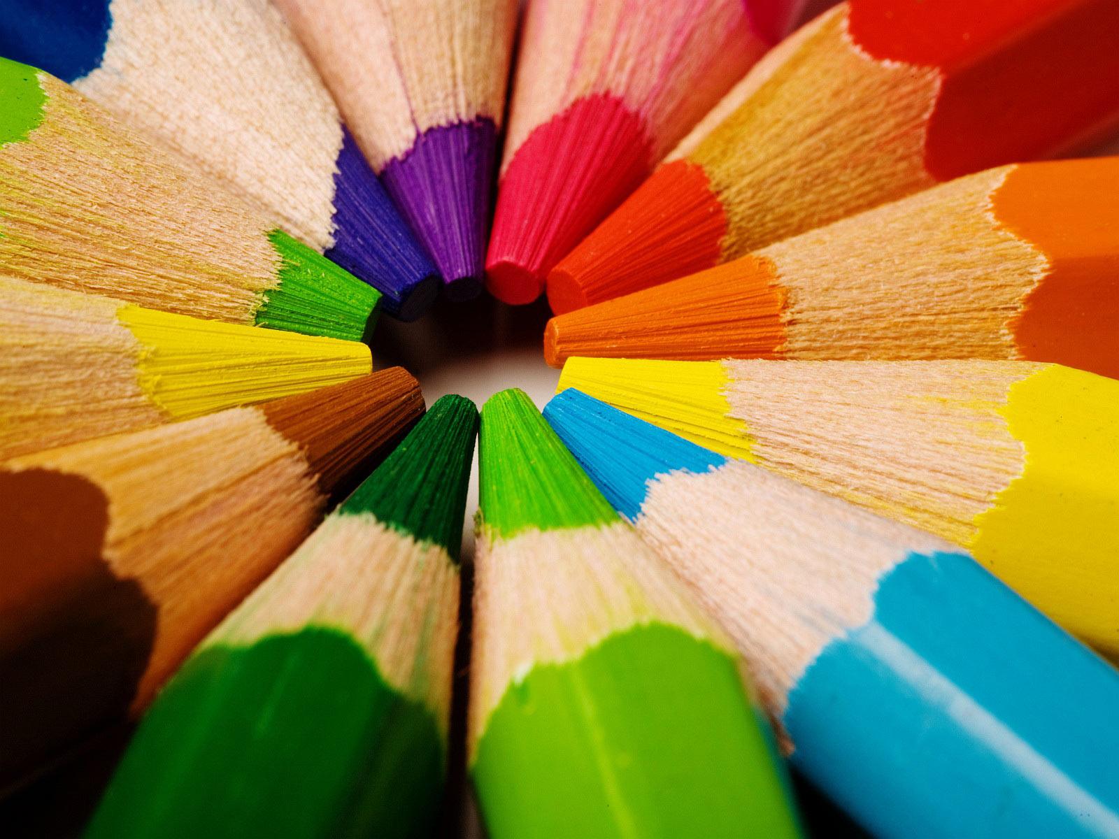 http://1.bp.blogspot.com/-pg0Mz6RXqno/ToGWCy05UmI/AAAAAAAAAXc/lvxrCWpRTzo/s1600/Color%2Bwallpaper%2BPencils.jpg