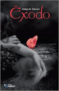 http://libroataque.blogspot.com.es/2011/05/exodo.html