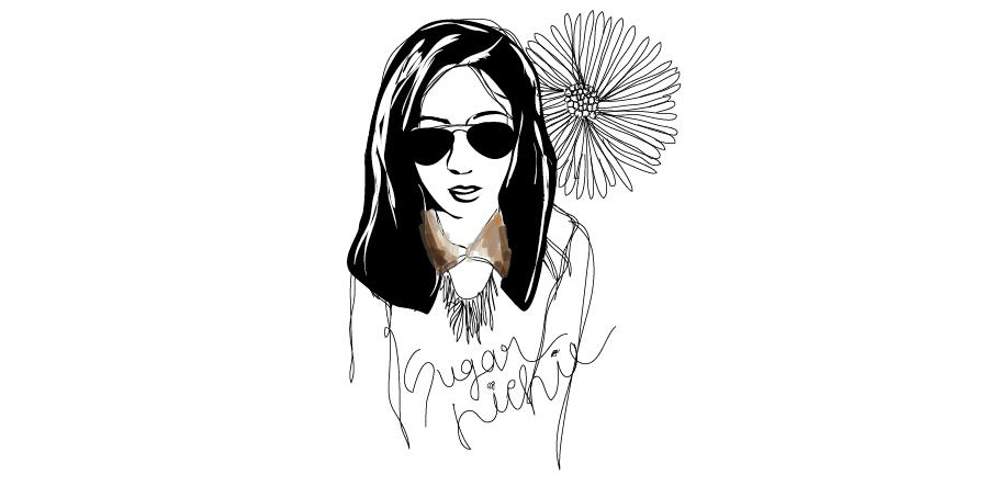 StyleStealing♥