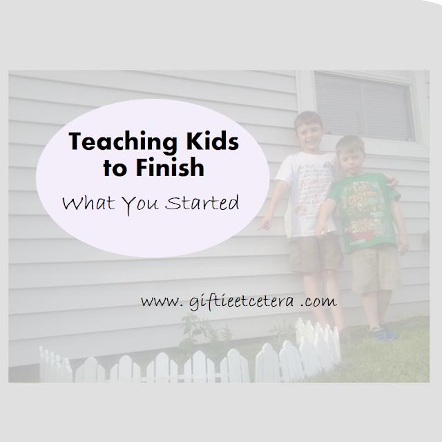 parenting, garden, household, chores